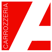 Carrozzeria Aldinucci e BCP